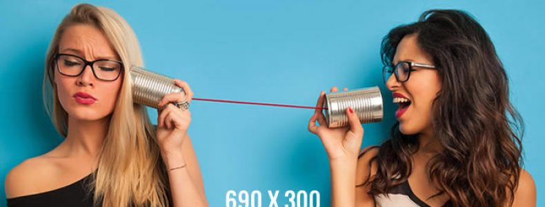 690x300-6